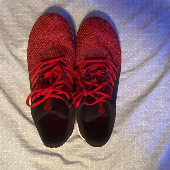 Nike Shoes | Mens 13 Wide | Poshmark